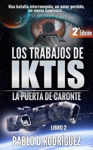 LTDI Portada Nueva2